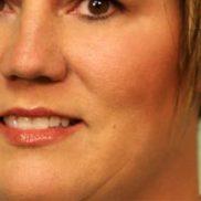 Dr. Pam Lange (Director)